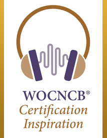 WOCNCB: The Gold Standard for Certification
