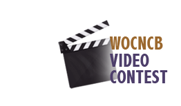 WOCNCB video contest